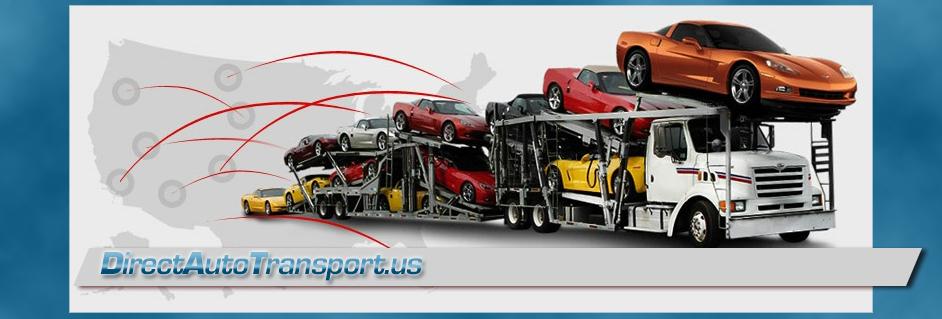 directautotransport-slide