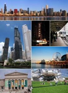 Chicago_montage1